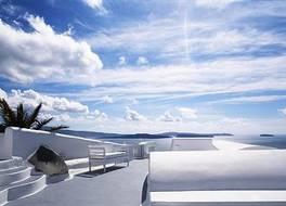 カティキエス ホテル 写真