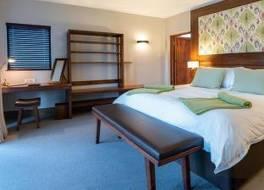 イララ ロッジ ホテル 写真