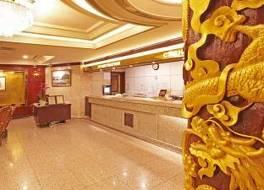 エンペラー ホテル