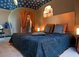 Hostellerie Le Castellas - Les Collectionneurs 写真