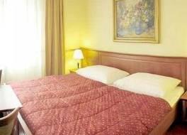 Hotel Matysak 写真