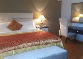 サンドラリア ホテル 写真