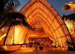 ル タハア アイランド リゾート アンド スパ 写真