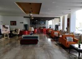 Indraprastha Spa Resort