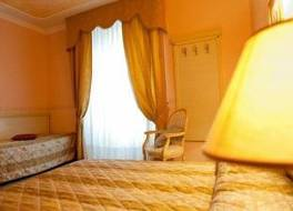 ホテル コルソ 写真