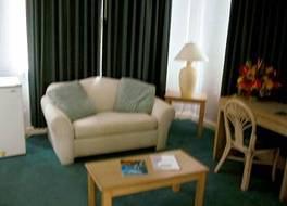 Garraway Hotel 写真