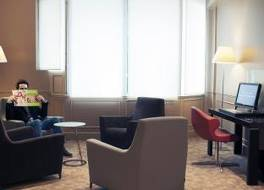 メルキュア リオン セントレ サクゼ ラファエット ホテル 写真