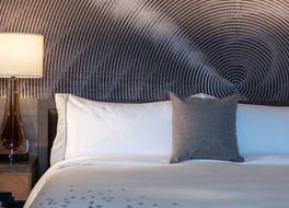 ルネッサンス ウォーターフォード オクラホマシティ ホテル 写真