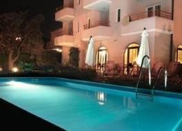 Villa Marea