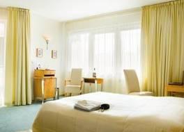 ホテル セット 写真