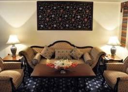 Faisalabad Serena Hotel 写真