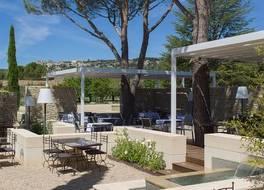Hotel Restaurant Carcarille 写真