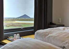 ホテル ラクスアゥ 写真