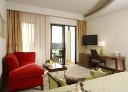 Hotel Monte Mulini 写真