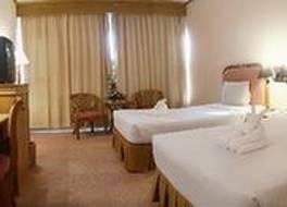 サクラ グランド ビュー ホテル