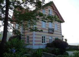Casa Miradouro 写真