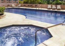 インターコンチネンタル リアル グアテマラ ホテル 写真