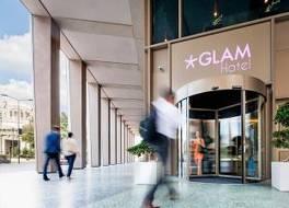 グラム ミラノ ホテル