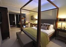 Hotel Ta' Cenc & Spa 写真