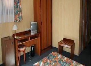 Brit Hotel Confort La Ferme du Pape 写真