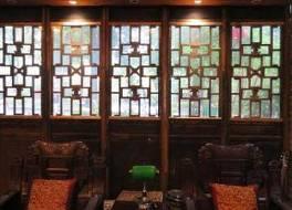 グイリン グー ホテル チーシン ブランチ 写真