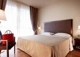 Hotel Real Fini Baia Del Re 写真