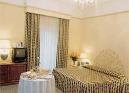 Grand Hotel Santa Lucia 写真