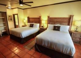 Hotel Boutique Rancho Tecate 写真