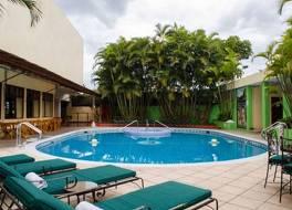 Hotel Las Americas 写真