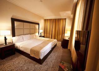 Hotel National 写真