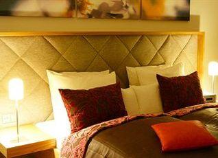 ホテル マクシミリアン 写真