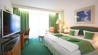 パークホテル ソネンベルク エルトヴィル