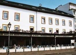 ホテル ラインシュタイン
