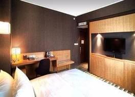 ラマダ ウランバートル シティセンター ホテル 写真