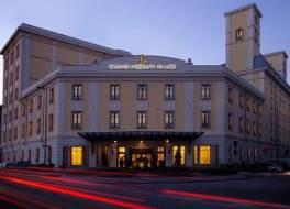 グランド ヴィスコンティ パレス ホテル