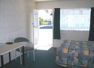 Cedar Court Motel 写真