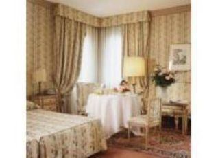ホテル ダニエリ ア ラグジュアリー コレクション ホテル ベニス 写真