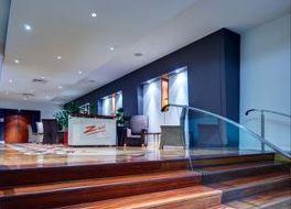 シティライフ ホテル 写真