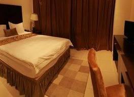 Mikhael's Hotel 写真