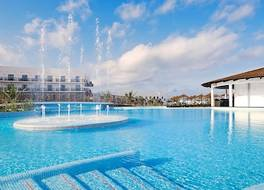 メリア ドゥナス ビーチ リゾート & スパ - オールインクルーシブ 写真