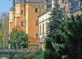 Zamek Kliczkow Centrum Konferencyjno-Wypoczynkowe 写真