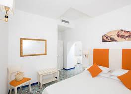 ホテル サヴォイア 写真