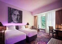 ハード ロック ホテル ペナン 写真