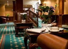 ザ リプレイ コート ホテル 写真