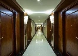 パクソン ダンガーン ホテル 写真