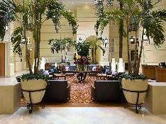 ホテル ポローニア パレス