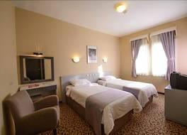 Herakles Thermal Hotel 写真