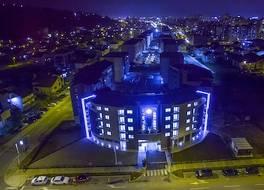 Perla Residence Hotel & SPA 写真