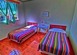 Hotel El Sol 写真