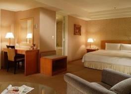 サン ワン ホテル 写真